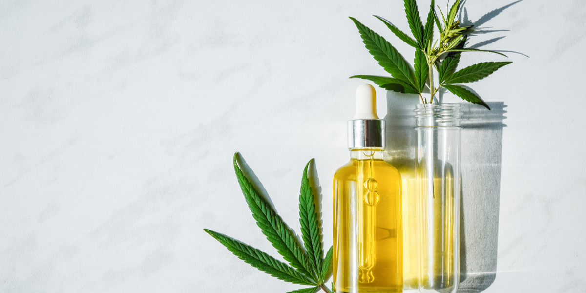 How To Buy Best Cbd Oil For Anxiety Online?