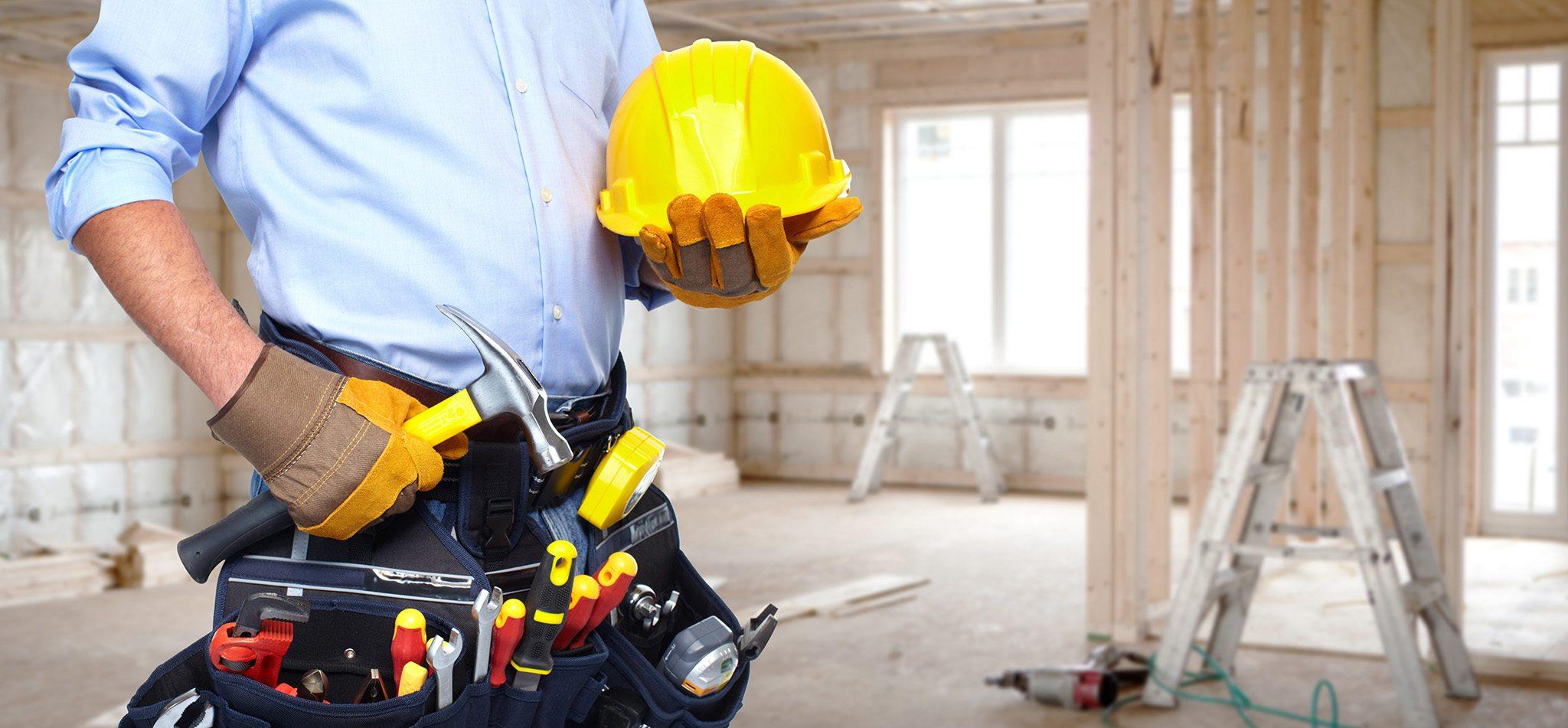 Hire Local Handyman In Pensacola, Fl For Hot Tub Installation
