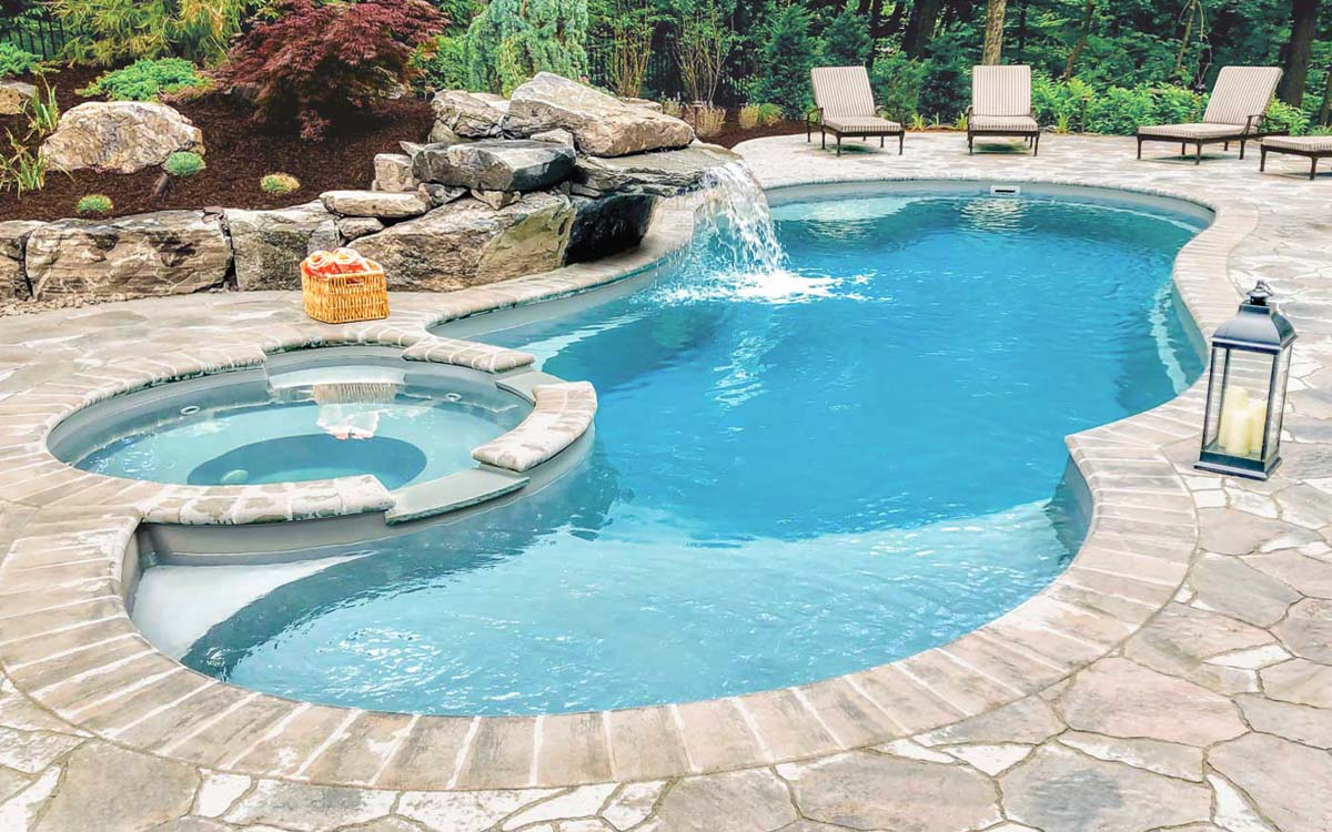 Importance of Having a Clean Pool