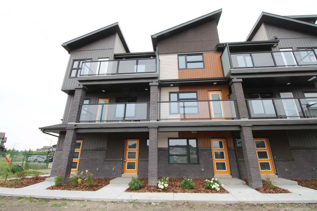 Why buying a condo is a good choice?